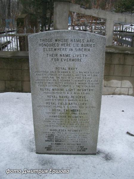 Эконом памятник Волна Светлоград