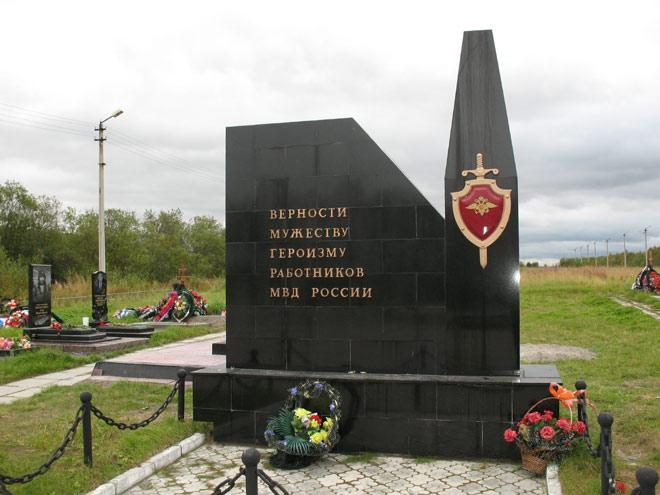 Областная больница ульяновск речной порт официальный сайт ульяновск