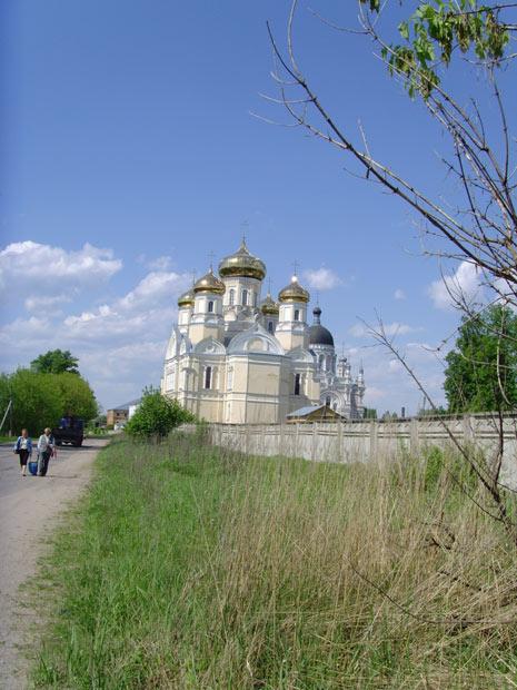 Поликлиники гастроэнтеролог кировского района